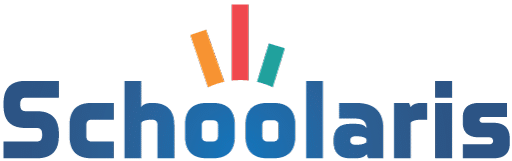 Janszoon Software